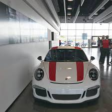 porsche 911 r salomondrin u0027s porsche 911 r arrives in los angeles