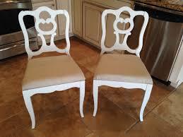 fresh reupholstering chair albany ny 5984