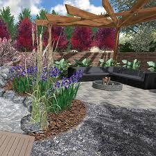 home planterra landscapes