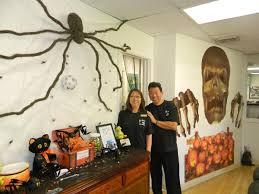 Halloween Office Decoration Theme Ideas Download Halloween Office Themes Astana Apartments Com