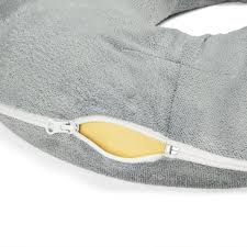 Cushion Donut Donut Cushion Aylio Wellness Seat Cushions And Back Support