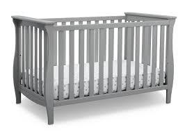 Cribs 3 In 1 Convertible Lancaster 3 In 1 Convertible Crib Delta Children