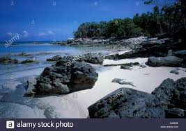 British West Indies Style Little Water Cay Turks Caicos Stock Photos U0026 Little Water Cay