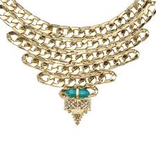 257 best my sw collection images on jewelry collection