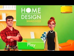 home design makeover cheats codes tips tricks glitches secrets