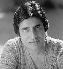 biography of movie coolie amitabh harivansh bachchan biography biographies of world s famous