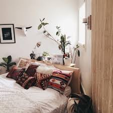 Bohemian Chic Decorating Ideas Boho Chic Apartment Decor Creative Ideas Home Interior Design Ideas