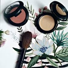 best natural makeup brands best organic makeup brands vegan beauty brands ethical beauty