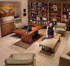 tucson interior design studio u2013 contents interiors tucson az