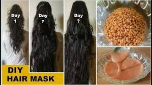 how to make your hair grow faster grandma s secret recipe for how to make your hair grow faster