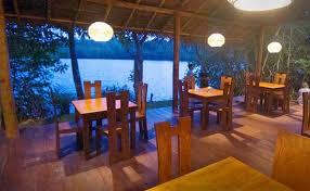 house lighting design in sri lanka 15 best restaurants in sri lanka