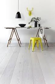white engineered wood flooring with ideas about engineered