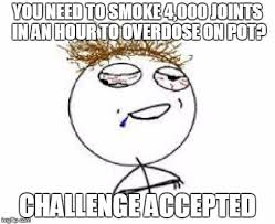 Challenge Accepted Meme - drunk challenge accepted memes imgflip