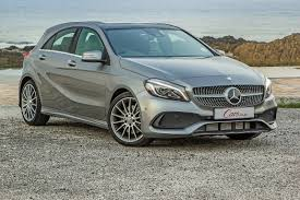 reviews of mercedes a class mercedes a class a220d 2016 review cars co za