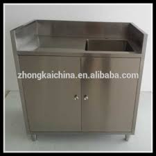 Cheap Kitchen Sink by Commercial Stainless Steel Ready Made Cheap Kitchen Sink Cabinets