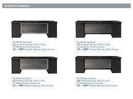 Panel Desk L Shaped Office Desks Global Office Furniture Desks Desk Furniture