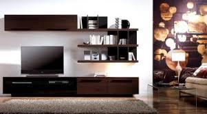 home interior tv cabinet 28 unit tv stand living room furniture catalouge literates