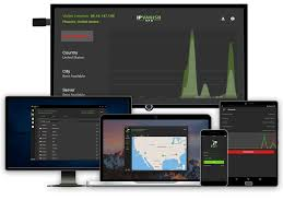 the best vpn service provider with fast secure vpn access