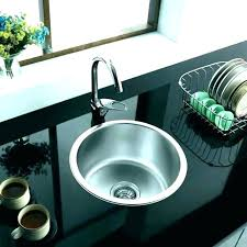 lowes kitchen sink faucet lowes pot filler kitchen sinks and faucets plus kitchen sink faucets