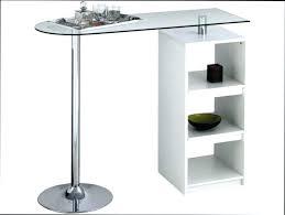 bar cuisine am駻icaine conforama conforama cuisine meuble meuble de bar cuisine conforama meuble bar