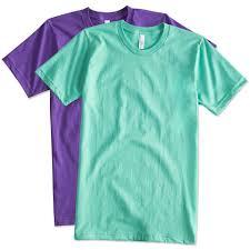 thanksgiving t shirt ideas cruise t shirts u2013 design custom cruise shirts for vacations