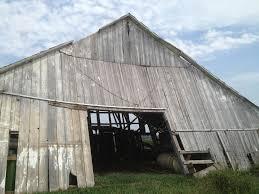 The Barn Bennington Ne Council Bluffs Ia U2014 Barnwood Trays