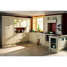country style kitchen cabinets pictures new design shaker style cocina cupboard classical country style kitchen cabinet design custom wooden kitchen cabinets buy plastic kitchen