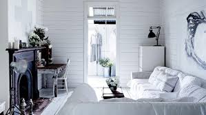 homelife dressmaker u0027s white vintage interior in the byron bay