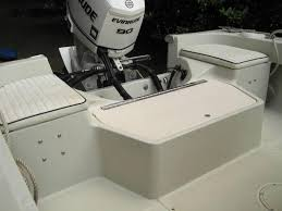 1991 boston whaler outrage 17 with 2005 e tec 90hp the hull