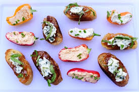 easy appetizers two easy appetizers tasty kitchen a happy recipe community