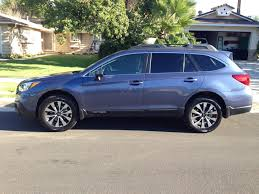 subaru xv blue subaru outback 3 6 2013 auto images and specification