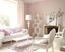 weiße schlafzimmer weisse möbel sachliche auf wohnzimmer ideen mit weiße möbel
