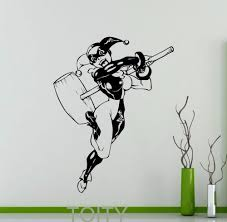 Dorm Wall Decor by Online Get Cheap Dorm Wall Decorations Aliexpress Com Alibaba Group