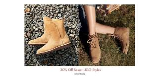 ugg sale at dillards dillards furniture sale home design ideas and pictures