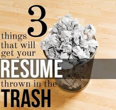 A Job Resume by 79 Best Resume Tips Writing Editing Designing Images On
