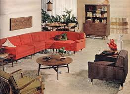 Mod Home Decor Home Decor And Furniture Christopher Dallman