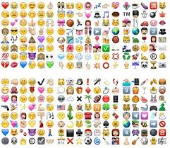 emoji android emojis for android how to add emoji keyboard kfire tv