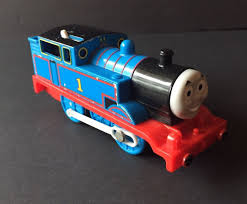 Thomas And Friends Decorations For Bedroom by Thomas And Friends Trackmaster Thomas Train Thomas And Friends