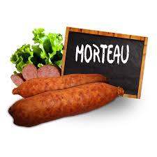 cuisiner saucisse de morteau saucisse de morteau fromagerie benoit jura franche comté