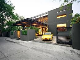 modern minimalist houses tips to choose modern minimalist house 4 home ideas