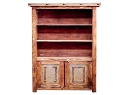 Small Rustic Bookcase Divine Rustic Bookshelf In Rustic Bookshelf Ideas How To Build A