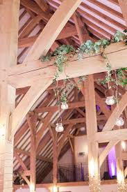 rivervale barn wedding michelle u0026 chris rivervale barn