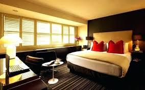 bedroom decor themes romantic bedroom themes romantic bedroom decorating themes 4ingo com