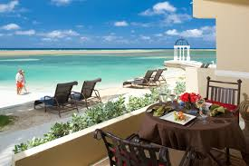 sandals royal caribbean resort u0026 private island gurvy travel