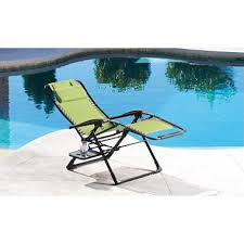 Anti Gravity Lounge Chair Oversized Anti Gravity Suspension Lounger Green Sam U0027s Club