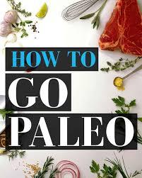 98 best paleo resources images on pinterest paleo food paleo