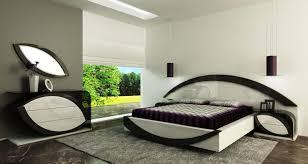 Mickey Mouse King Size Duvet Cover Bedding Set Modern White Duvet Cover Wonderful Black And White