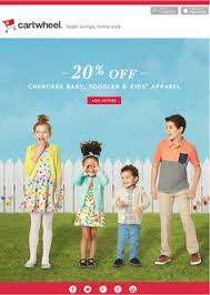 target black friday cartwheel toy deals clearance toys 20 off in store only on cartwheel by target