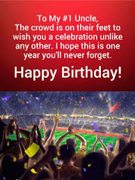 the unforgettable happy birthday cards 54 best birthday cards for images on