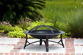 our review of the 5 best fire pits
